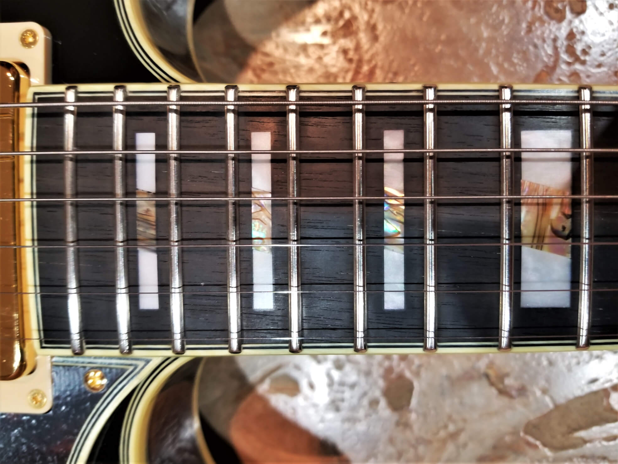 Dean Guitar Wiring Diagram Coil. Ibanez Electric Guitar ... on