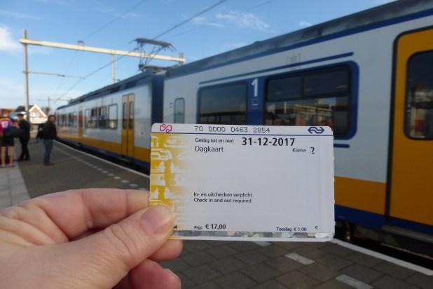 P1130130