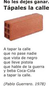 BannerAtaparlacalle.jpg