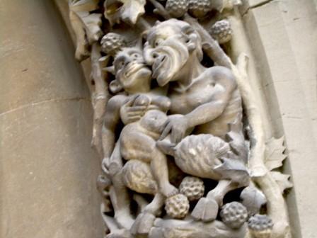 figura-catedral.jpg