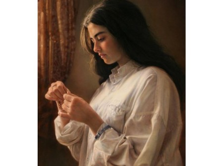 pintor irani2.jpg