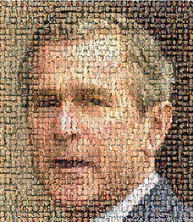warpresident390.jpg