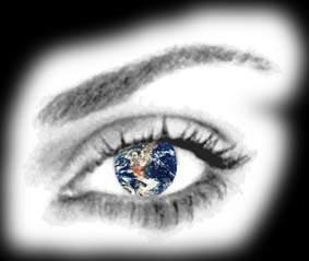 ojo-mundo-3.JPG