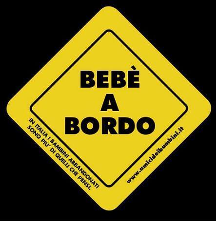bebeabordo1.JPG
