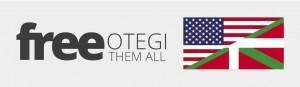 AO-USA-Diaspora-banner