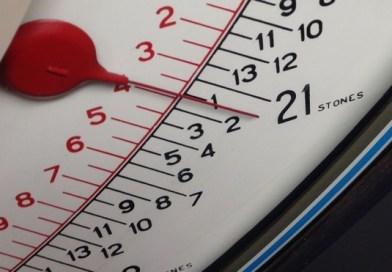 Fat Bastard Scales