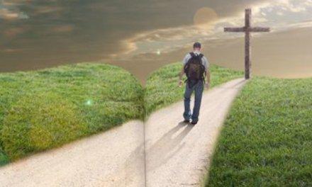 La Vida Cristiana y el Compañerismo con el Padre