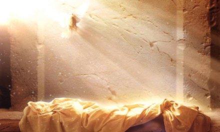 10 Razones de porque la Resurrección de Cristo