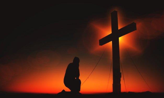 El Hombre de Dios, 1ra parte. Característica de una guía Espiritual