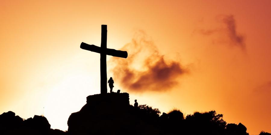 Dignos del Evangelio de Jesucristo