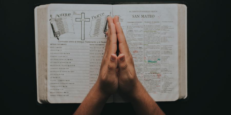 4 Evidencias de una vida entregada a Cristo