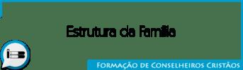 cons-Estrutura-Familia