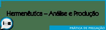 pp-Hermeneutica-Analise-Producao