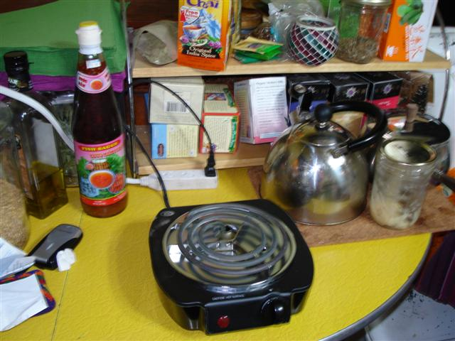 kitchen-hotplate-small