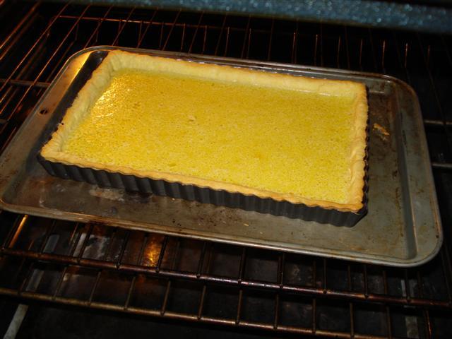 lemon-tart-baking-small