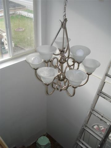 chandelier-small