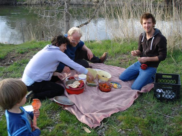 picnic-1-small
