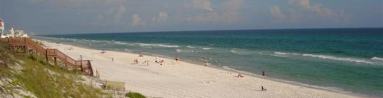 cropped-rosemary-beach1.jpg