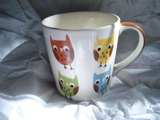 feast-mug (Small)