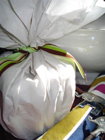 feast-mug wrapped (Small)