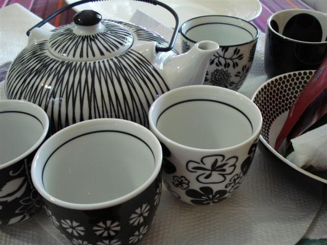 feast-tea (Small)