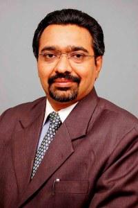 Adv B. Ramana Kumar