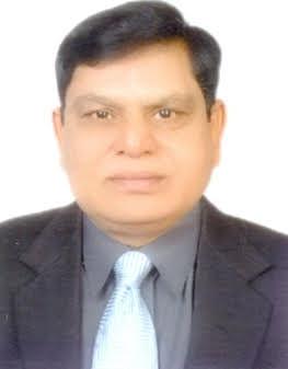 C Bala Mouli