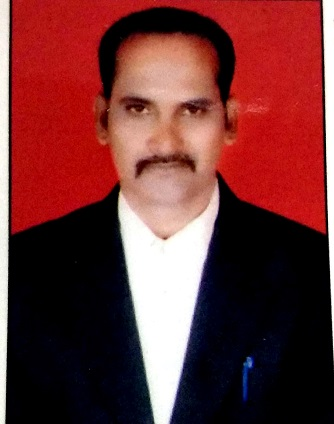 Adv. Balaji Shrirang Sagar
