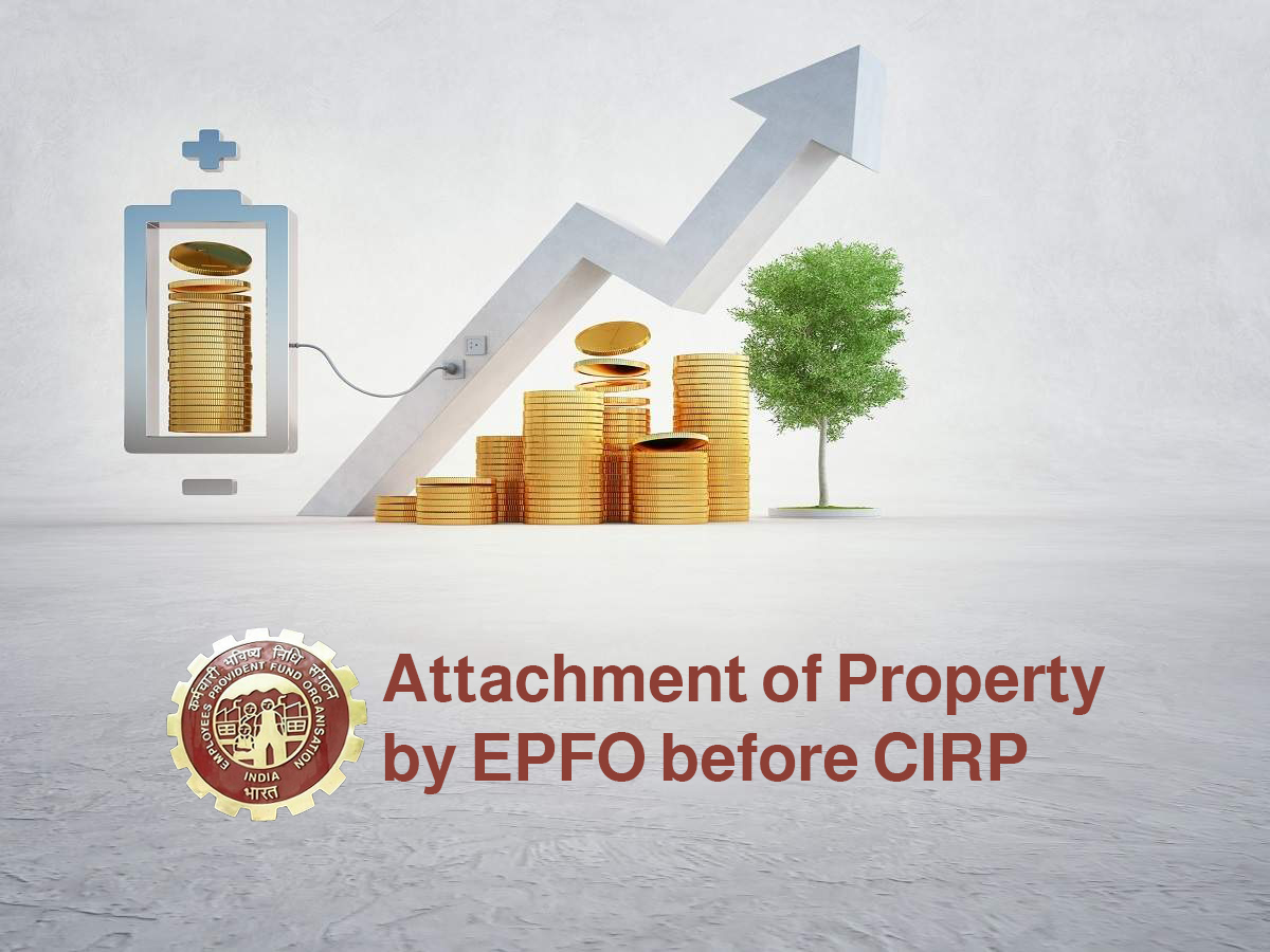 the importance of Provident Fund