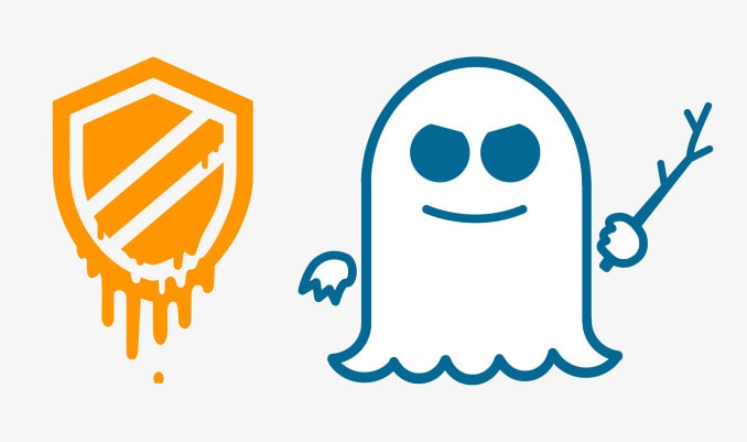 Spectre and Meltdown delaying new Linux kernel release