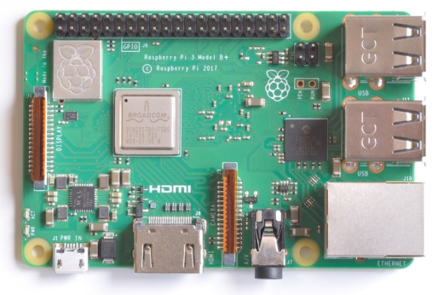 Raspberry-Pi-3B-top_700