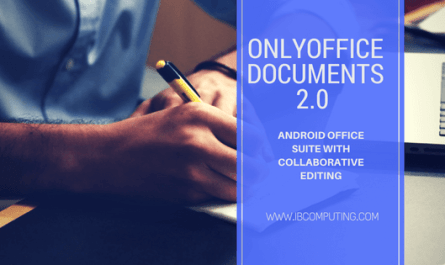 ONLYOFFICE-Documents-2.0