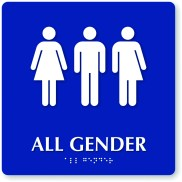transgender-restroom-sign-se-5787