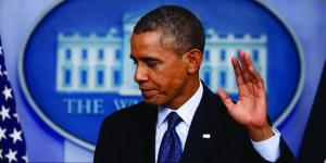 obama-waving