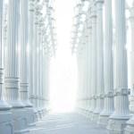 Do Apostolics Believe in Predestination? - Bobby Killmon