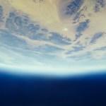 Arlo Moehlenpah - A Young Earth