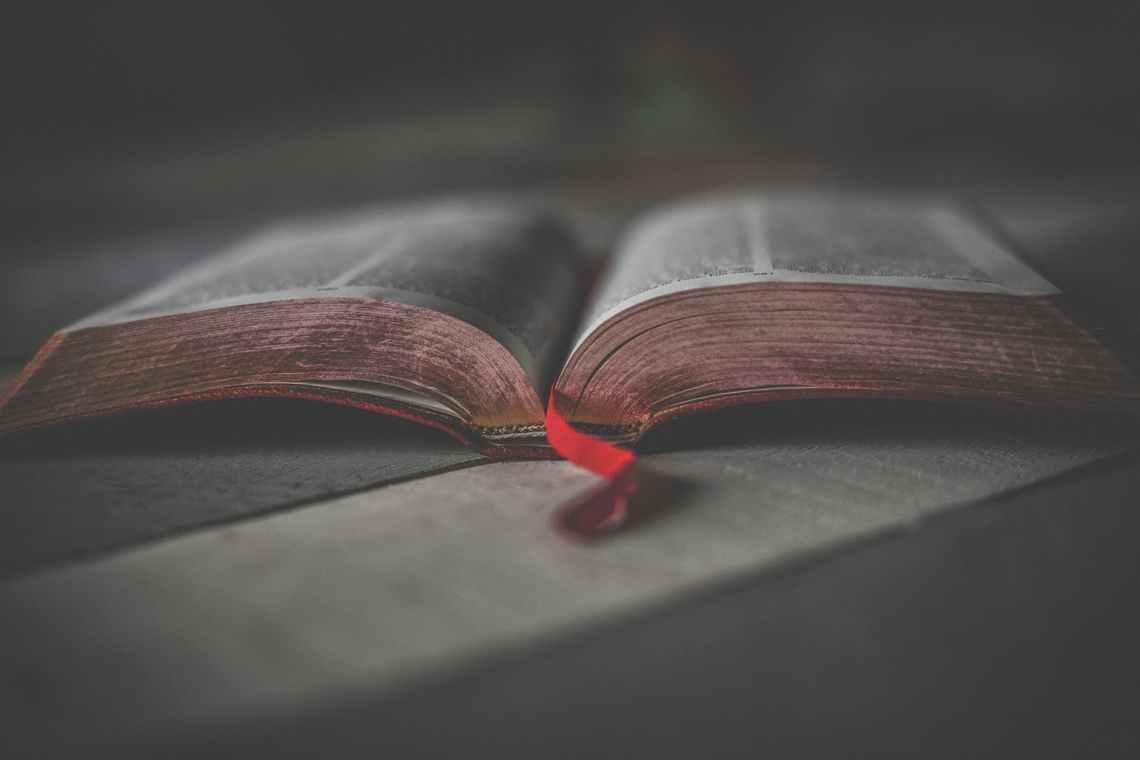 Answer Forum – Theology – Bobby Killmon