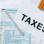 Columnist Archives - Accounting And Tax