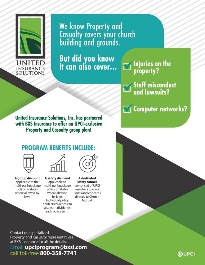 United Insurance Solutions
