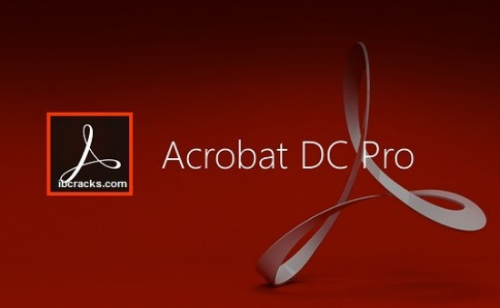 Adobe Acrobat Pro DC 2021 Crack With Activation Key Free Download