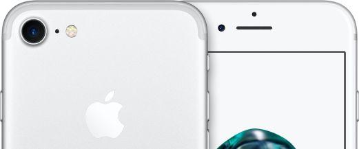 iphone7-silver-select-2016_AV3