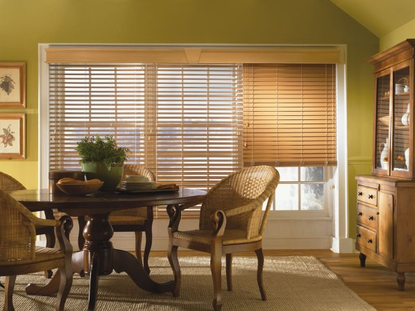 Faux-Wood-Blinds1