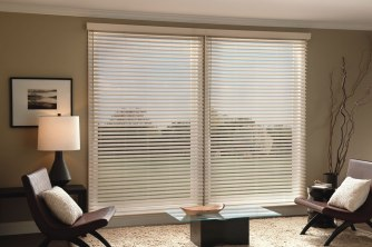 Faux-Wood-Blinds2