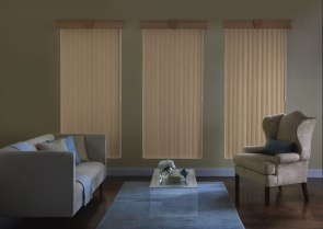 Vertical-Blinds10
