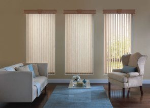 Vertical-Blinds11
