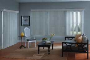 Vertical-Blinds14