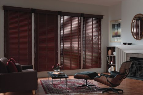 Wood-Blinds4