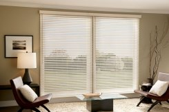 faux-wood_blinds