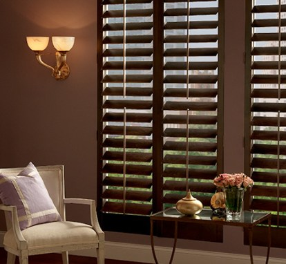 wood-shutters-product