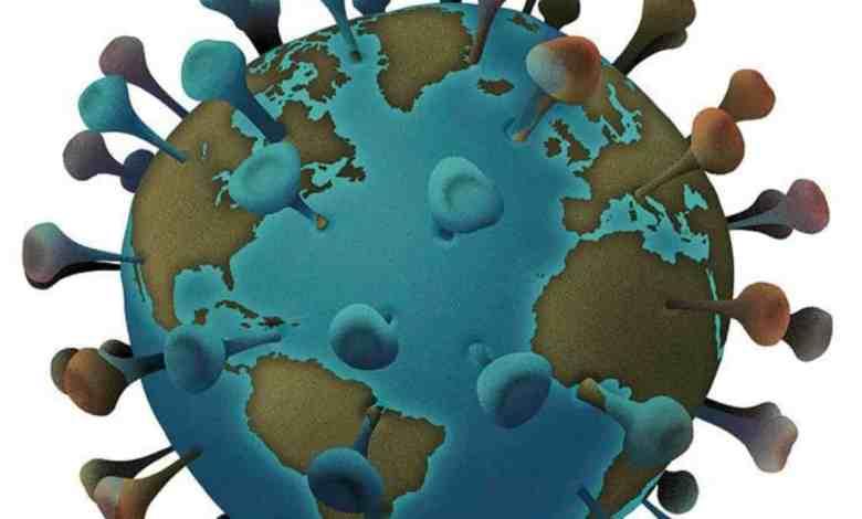 Photo of كيف نتعامل مع داء الأمعاء الإلتهابية أثناء أزمة الكورونا ؟